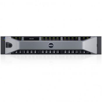 Дисковый массив Dell 210-ADBP/007