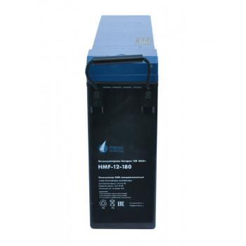 Аккумулятор Парус электро HMF-12-180
