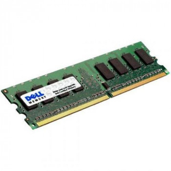Модуль памяти Dell 370-23504