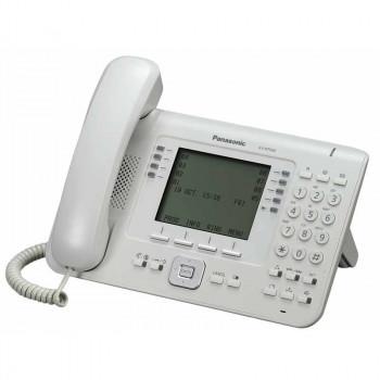 IP-телефон Panasonic KX-NT560RU