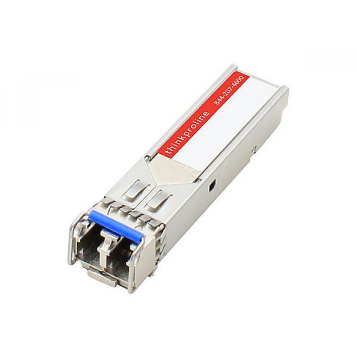 Модуль CISCO DWDM-SFP-3898=