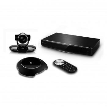 Видеотерминал Huawei 02350YEG