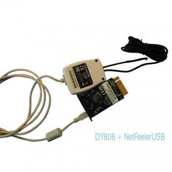 Адаптер ELTENA DY806