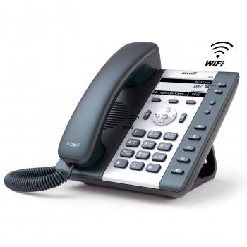 IP-телефон Atcom ATCOM A20W