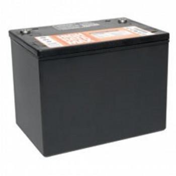 Батарея Tripp Lite 98-121