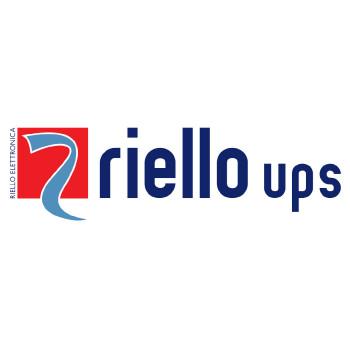 Батарейный модуль Riello BB SDU 180-A3