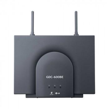 Базовая станция Ericsson-LG GDC-600BE