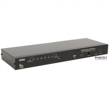 KVM-переключатель ATEN CS1708A-AT-G