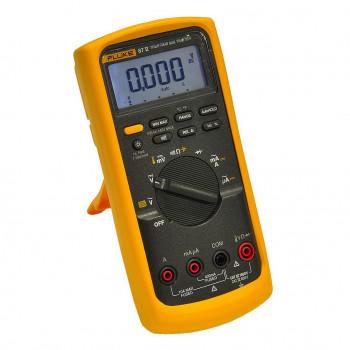 Мультиметр Fluke 87V