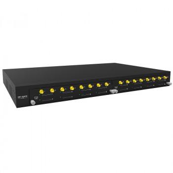 VoIP-GSM шлюз Yeastar TG1600