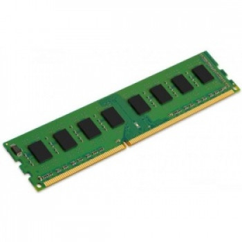 Модуль памяти Infortrend DDR3NNCMF-0010
