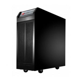 Батарейный шкаф Delta Electronics BATT CAB EH 10-20KVA