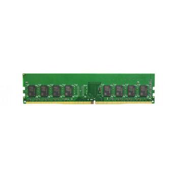 Модуль памяти Synology D4NE-2666-4G
