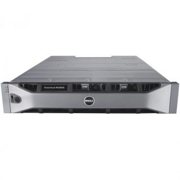 Дисковый массив Dell MD3800F-ACCS-08
