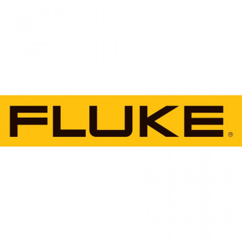 Идентификатор Fluke Networks 26500500
