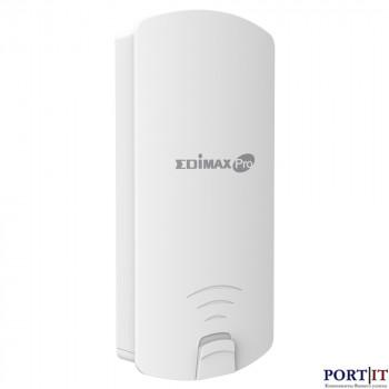 Wi-Fi точка доступа Edimax OAP900