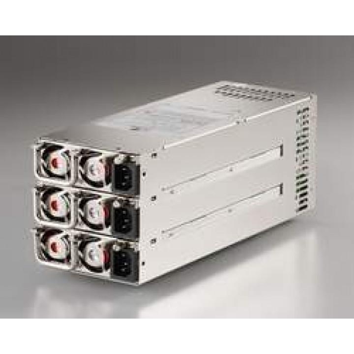 Блок питания M1Z3-6800P3V