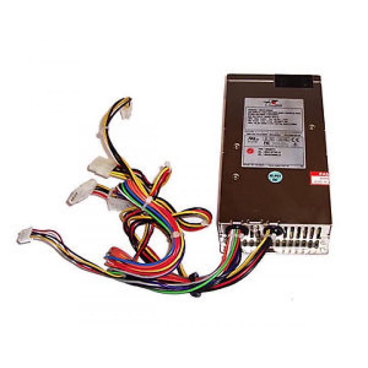 Блок питания MPW-6200F