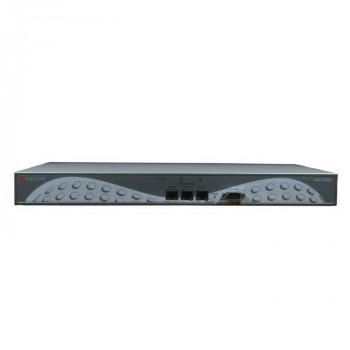 Контроллер Polycom 2583-73553-010