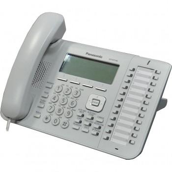 IP-телефон Panasonic KX-NT546RU