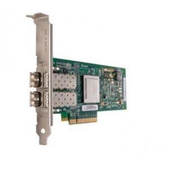 Адаптер Dell 406-BBEL