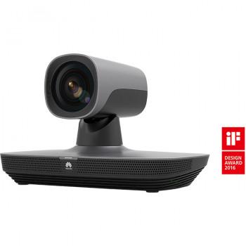 Видеотерминал Huawei TE20-12X-W-00