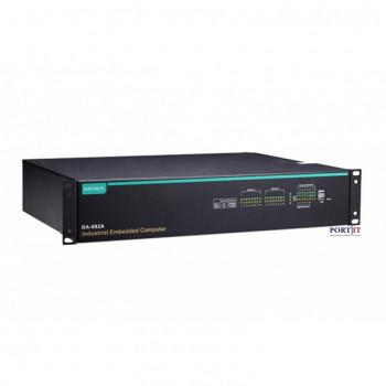 Компьютер MOXA DA-682A-C1-DPP (+W7E)