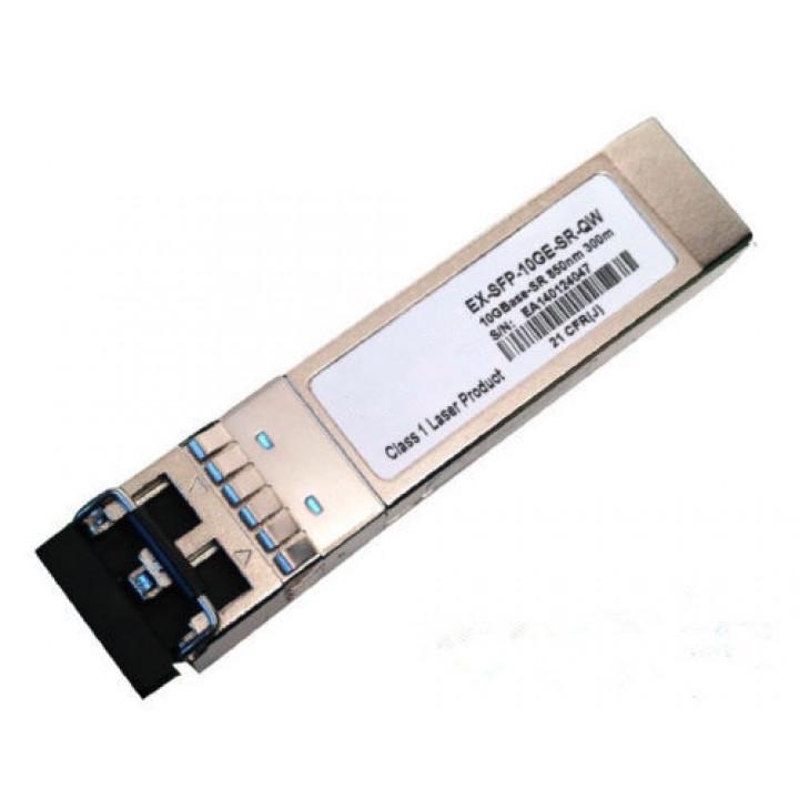 Модуль CISCO DWDM-SFP-4134=