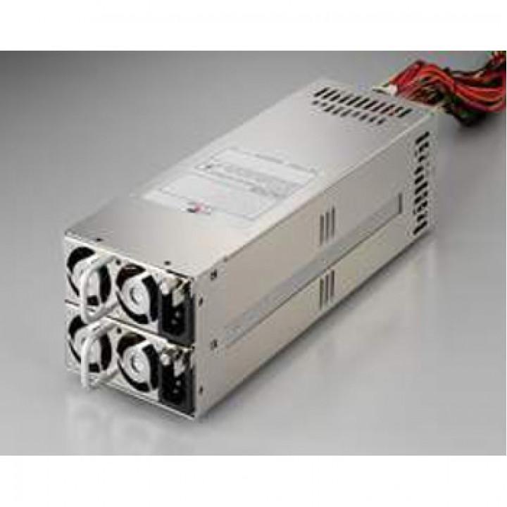 Блок питания DM2W-6500F/EPS