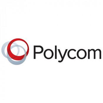 Кабель интерфейсный Polycom 2457-52787-001