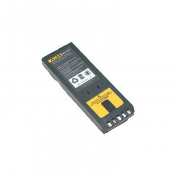 Батарея аккумуляторная Fluke BP7235