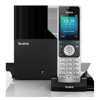 IP-телефон Yealink W56P
