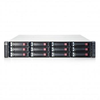 Система хранения данных HP C8S54A