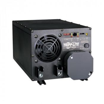Инвертор-зарядное устройство Tripp Lite APSINT2012