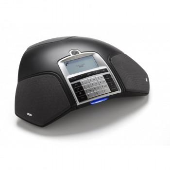 Конференц-телефон Konftel KT-300