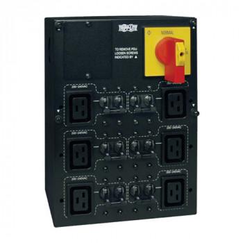 Блок батарей Tripp Lite SUPDMB710IEC