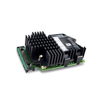 Контроллер Dell 405-AAMS