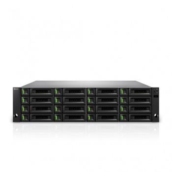 Система хранения данных QSAN XD5316D-EU