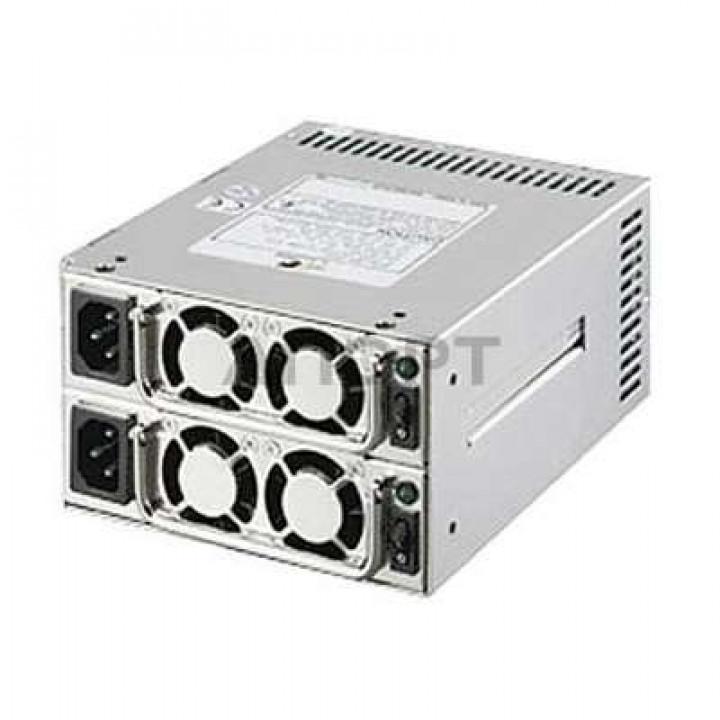 Блок питания DPSM-6600F/EPS