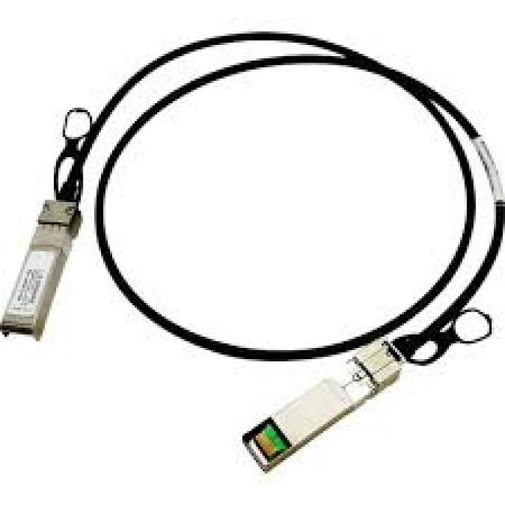 Модуль CISCO SFP-H10GB-CU3M