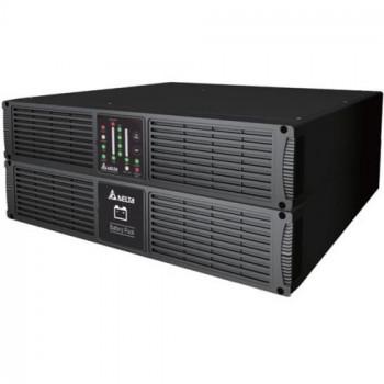 Батарейный шкаф Delta Electronics GES401H02600035