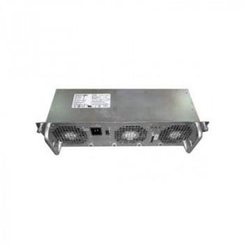 Блок питания Cisco ASR1004-PWR-AC=