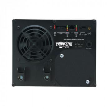 Инвертор-зарядное устройство Tripp Lite APSINT3636VR