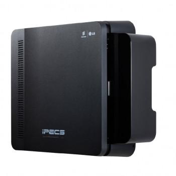 Базовый блок Ericsson-LG eMG80-KSUA
