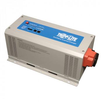 Инвертор-зарядное устройство Tripp Lite APSX1012SW
