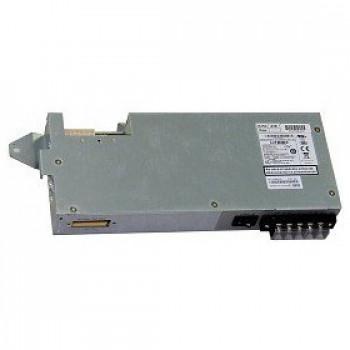 Блок питания Cisco PWR-2901-POE=