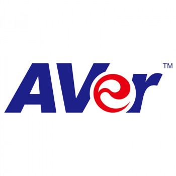 Модуль активации Aver 040DV2AA-ABB