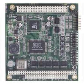 PC/104-plus модуль Advantech PCM-3117-00A1E