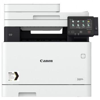 МФУ Canon i-SENSYS MF746Cx (3101C039)