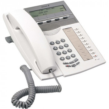 Системный телефон Мitеl DBC22301/01001